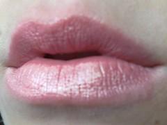 MAC Lipstick Lollipop Loving Sugarsweet (TaisaBH) Tags: loving mac lipstick lollipop sugarsweet