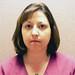 Christine Cox, 5-07