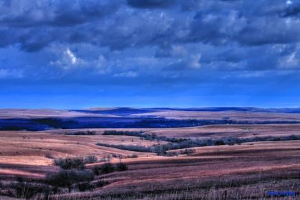 kansas-flint-hills