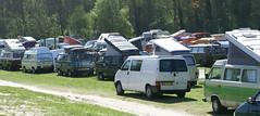 Bussen (kath & theo) Tags: nederland enkhuizen volkswagenbusclubnederland