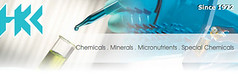 Chemical Trading Company Website Design by litmusonline.com (litmusbranding.com) Tags: uk usa india canada graphicdesign web australia websites webdesign website printing portfolio oman websitedesign designservices websitedevelopment designweb designwebsite litmusbrandingdesignstudio litmusonline chemicaltradingcompanywebsitedesign