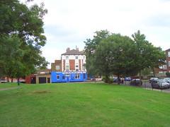 peckham_brimmingham_carlton_7327