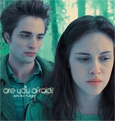 00000000000000 (valegalleryeverything) Tags: twilight crepusculo miadiccion