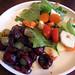 Sunday, July 5 - Fruit & Vegetables