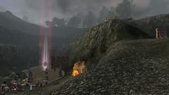 Reikland: Frostbeard's Quarry: Artisan's Grift