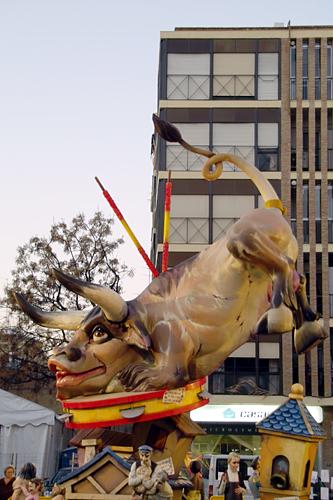 fail-bull