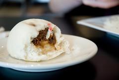 pancitan yummy bun