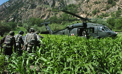 090712-A-1211M-032 (U.S. Department of Defense Current Photos) Tags: afghanistan insurgents jcccproducts nuristanprovince