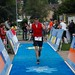 Ironman Switzerland 183