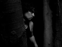 ... lasciami da solo a riflettere sui miei errori ... (TkMaN!$BaCk) Tags: white black tree love mystery dark branch loneliness suicide trunk albero tronco ramo bianco amore giuseppe scuro suicidio solitudine mistero oscurità lesions barbato blackwhitephotos lesionismo