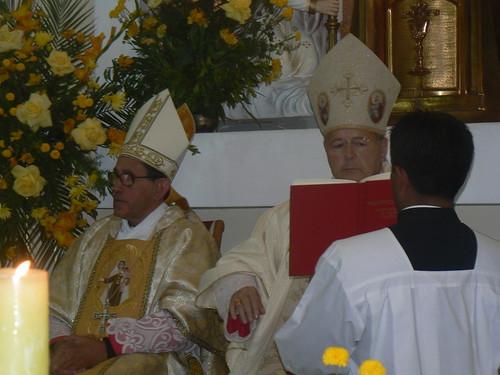 Ordenacion Diaconal 20