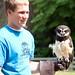 Woodland Park Zoo Seattle 068
