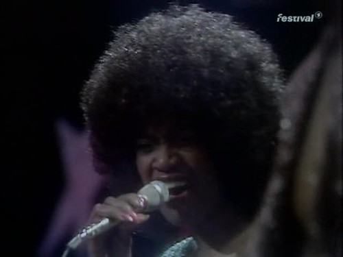 Top of the Pops (2 May 1974) [TVRip (XviD)] preview 2