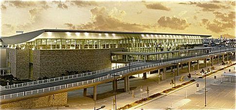 ecuador-airport