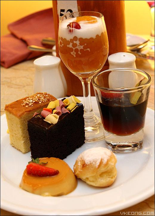 ramadan-desserts