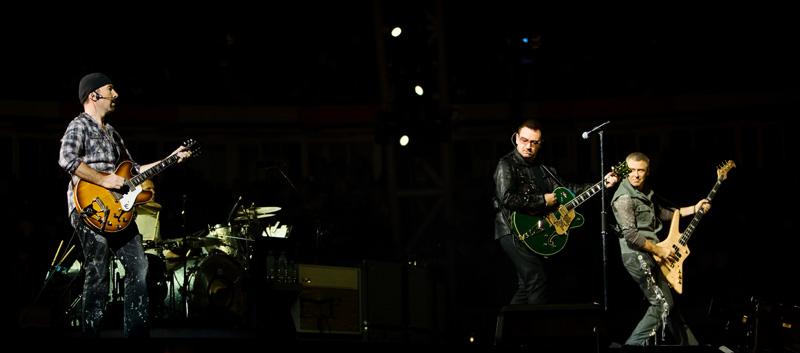 U2-146
