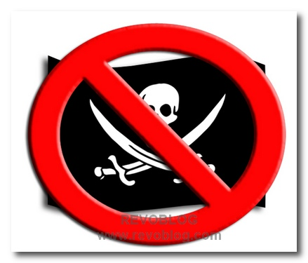 No-Pirate