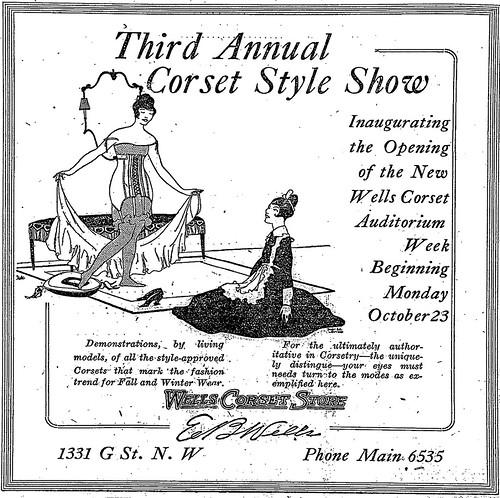 1916_corset