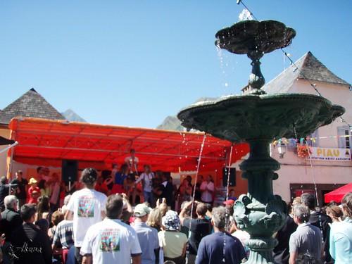 Grand Raid des Pyrenees Ultra 2009 (1060)
