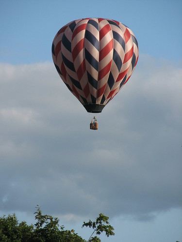 hot air balloon 0809 002