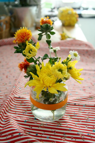 centerpieces_small