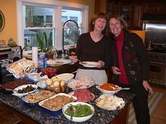 P1040295 (nroberge5) Tags: nj oceangrove thanksgiving2006