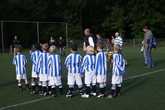 UVS F6 (MGCHankel) Tags: voetbal f6 uvs