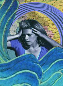 Nea Ducci – A lo hecho, pecho