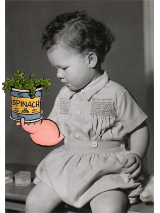 2009.09.14__ BABY+Spinach_RGB_CROPPED_423h