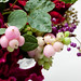 0909 arrangements B #5