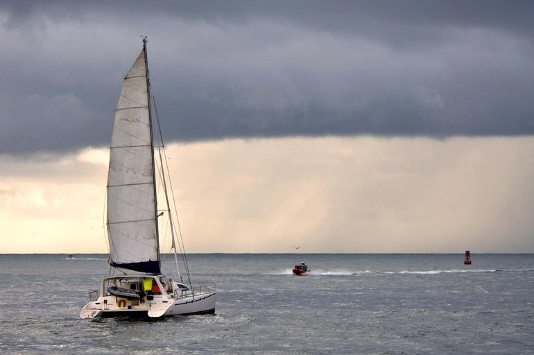 boat_0143