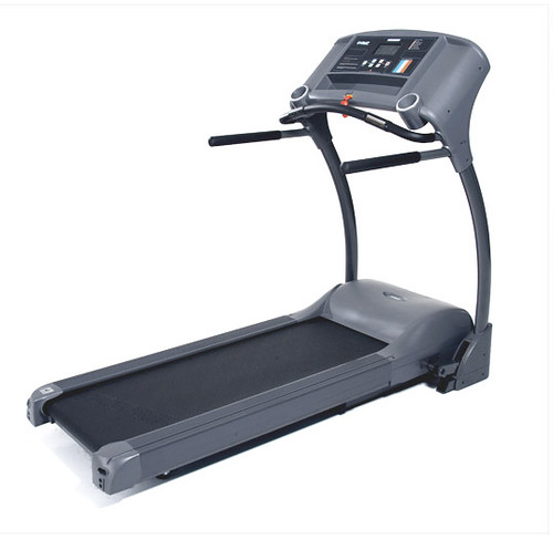 Smooth 5.45 Treadmill by SmoothFitness