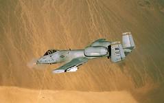A-10_24b (AereiMilitari.org) Tags: a10 thunderbolt aereimilitariorg