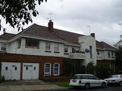 El Sonia, St Kilda East