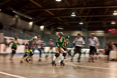 roller derby-8