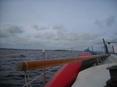 Nuns Island