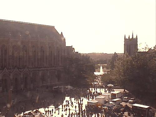 University of Washington_1