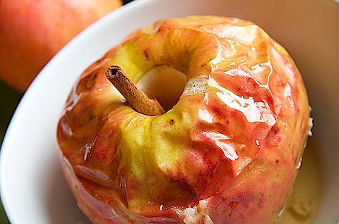 Baked-Apple.jpg