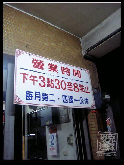 149635d95301cf