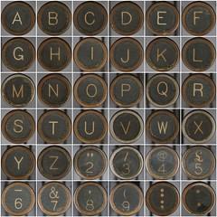 Underwood Standard typewriter keys black (Leo Reynolds) Tags: typewriter fdsflickrtoys photomosaic squircle alphabet alphanumeric abcdefghijklmnopqrstuvwxyz 0sec abcdefghijklmnopqrstuvwxyz0123456789 hpexif groupfd groupphotomosaics mosaicalphanumeric xratio11x mosaicsquircle xleol30x xphotomosaicx xsqthreadx xsqthread04x