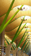 360x640 wallpaper. Madrid. Nokia 5800 N97 (teclasorg) Tags: madrid wallpaper mobile nokia 360 t4 barajas 640 dse 5800 n97 640x360 360x640