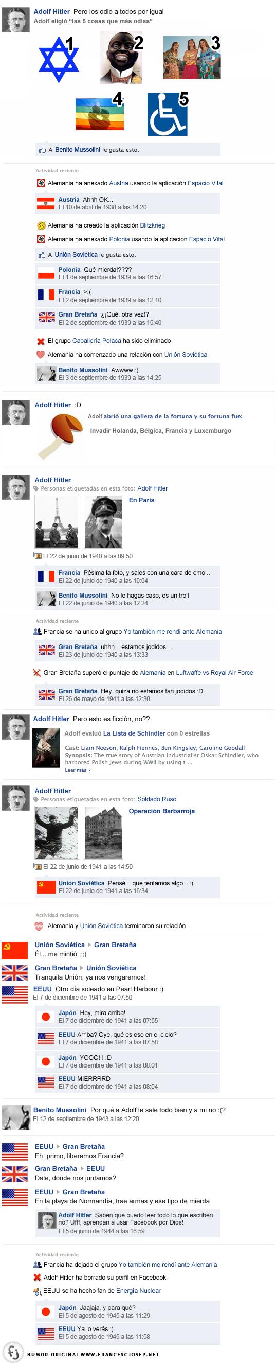 Facebook_2_Guerra_Mundial