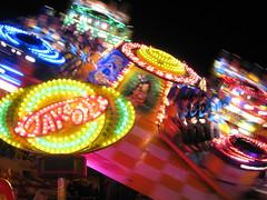 take_off_IMG_0259 (dmadm) Tags: licht nacht off take fest messe 2009 bunt spass volksfest gaggenau grell