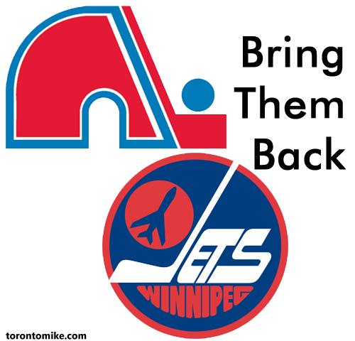 bring-them-back