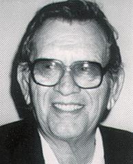 Earl Kloppenburg
