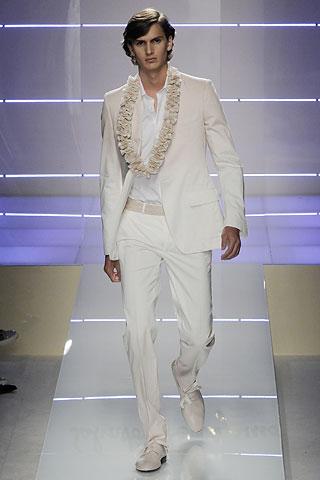Gonzalo Domenech301_Salvatore Ferragamo SS09(Men Style)