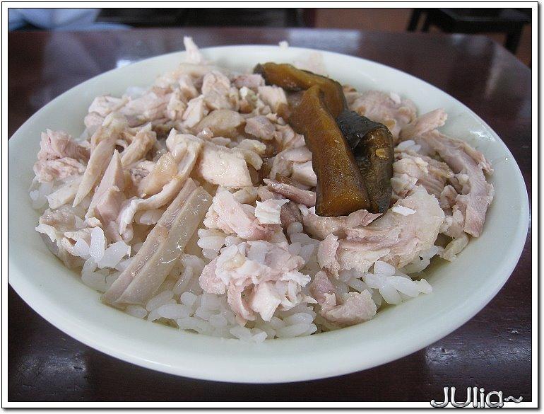 火雞肉飯 (8)
