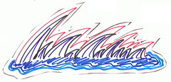 jagged_waves