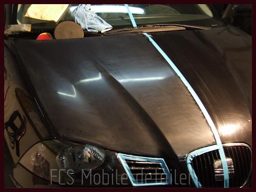 Seat Ibiza 2004 negro mágico-051