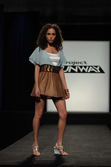 project-runway-6-10-christopher-matar